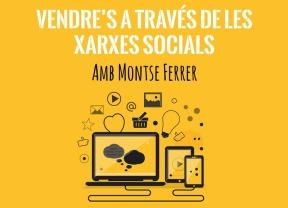 cartell-Xarxes-socials-Montse-Ferrer