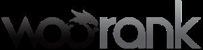 logoWoorank