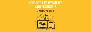 vendre-Xarxes-socials-Montse-Ferrer